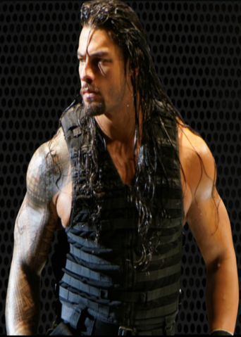 File:Roman Reigns.png