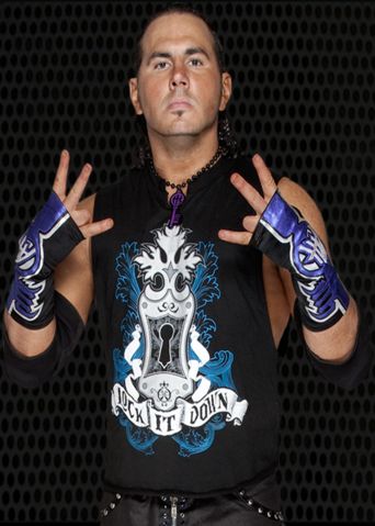File:Matt Hardy.png