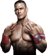 WWE12 Render JohnCena-1261-415