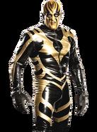 WWE13 Render Goldust-2173-1000