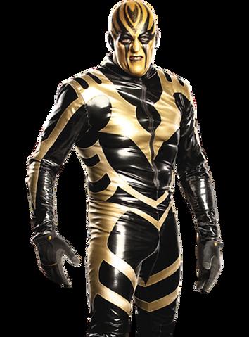 File:WWE13 Render Goldust-2173-1000.png