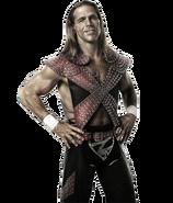 WWE12 Render ShawnMichaels-1289-415