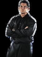 WWE13 Render ShaneMcMahon-2205-1000