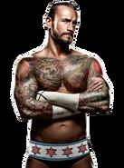 WWE13 Render CMPunk-1761-1000