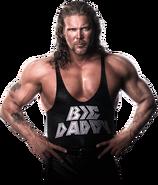 WWE12 Render KevinNash-1267-415