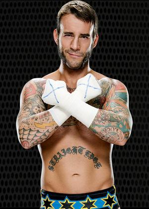 CM Punk 3