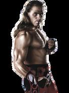 WWE13 Render ShawnMichaels-2206-1000