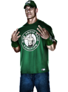 WWE13 Render JohnCena-1810-1000