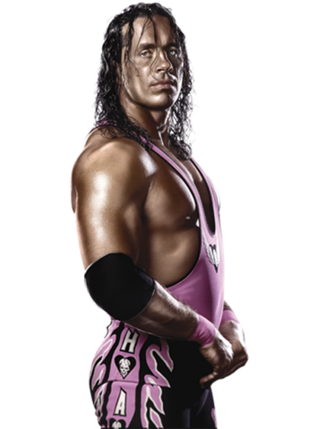 File:WWE13 Render BretHart-2156-1000.png