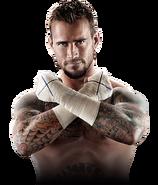 WWE12 Render CMPunk-1242-415