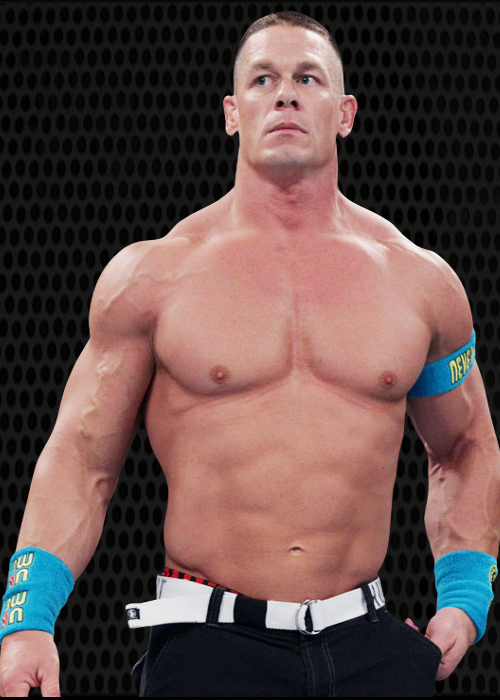 johncena pictures wallpaper images. Black Bedroom Furniture Sets. Home Design Ideas