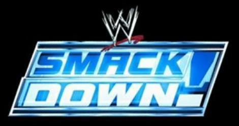 File:SmackDown!Brand.jpg