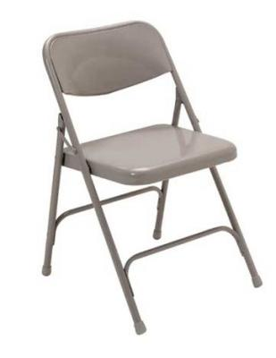 File:Steelchair.jpg