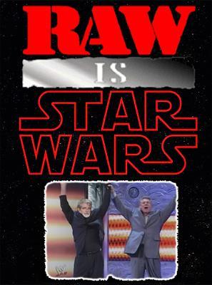 Rawisstarwars1