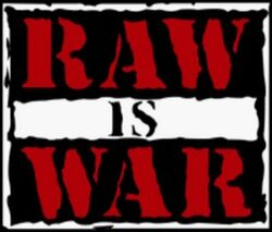 Rawiswar