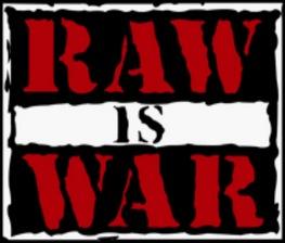 File:Rawiswar.jpg