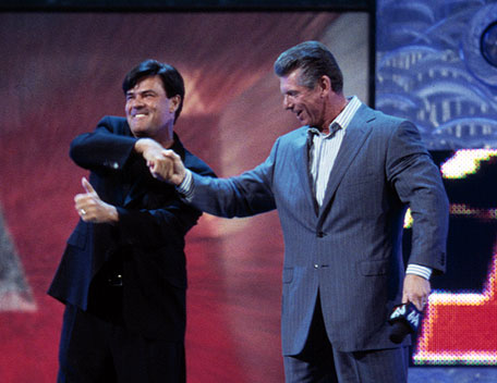 File:The manager of raw Eric Bischoff.jpg