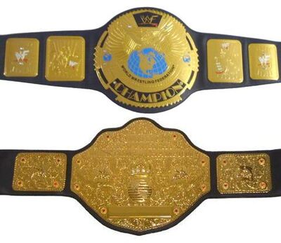 Undisputed Championship