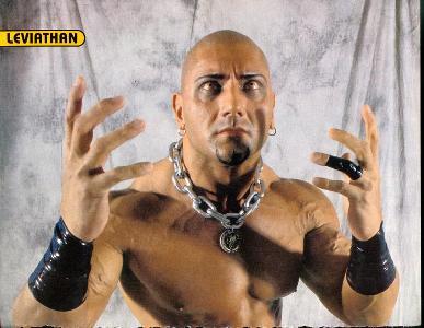 File:Batista032mp.jpg