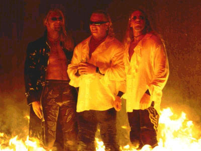 File:Edge and Christian with gabriel.jpg