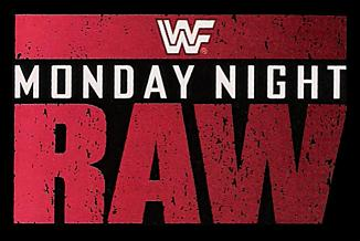 File:WWF Monday Night RAW.jpg