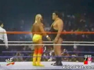 File:060427-hulk-hogan-andre-the-giant-wrestlemania-3-video-1.jpg