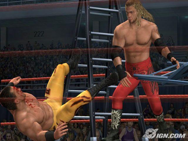 File:Wwe-smackdown-vs-raw-2006-20050802090924282.jpg