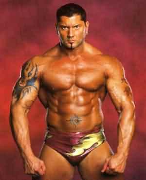 File:Batista.jpg