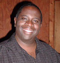 220px-Gary Anthony Williams, at Manuel's Tavern, 2007-05-03