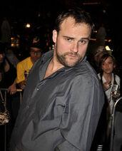 David DeLuise 2007