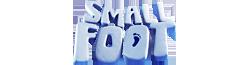 Smallfoot Wiki