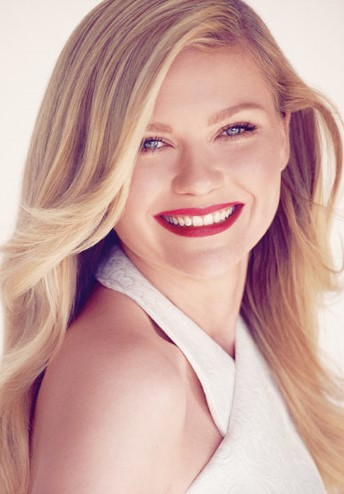 Kirsten Dunst Small Soldiers Wiki Fandom Powered By Wikia
