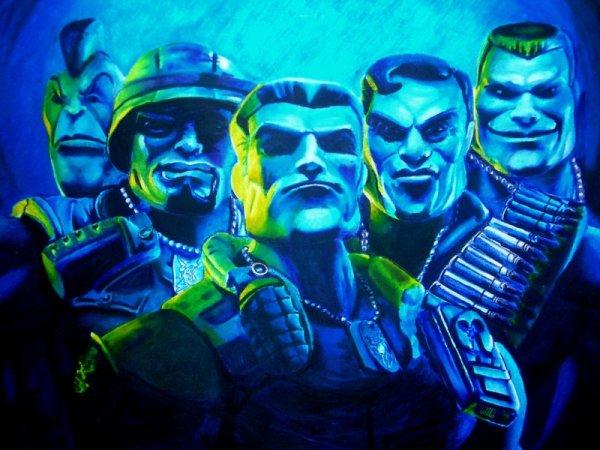 File:Smaul soldier2.jpg
