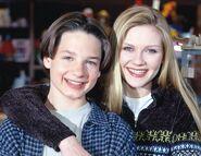 Alan and Christy-1