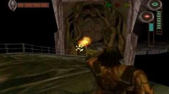 Small Soldiers (PSX) Part 4 (Level 5)