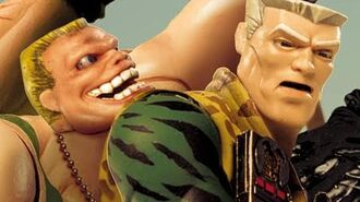 Small Soldiers 2 - The happening