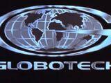 GloboTech Industries
