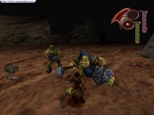 Smallsoldiers image6