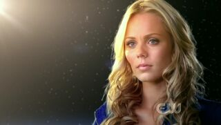 Kara Kent (Smallville)2