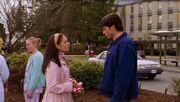 Clark and Lana (Smallville)14