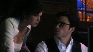 Clark and Lois (Smallville)30