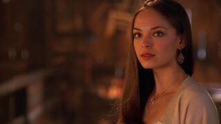 Lana Lang (Smallville)17
