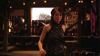 Lana Lang (Smallville)3