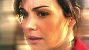 Lois Lane (Smallville)21