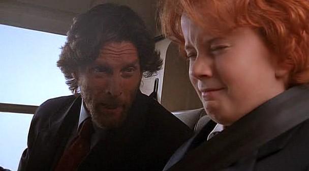File:Lex and Lionel (Smallville)3.jpg