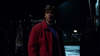 Clark Kent (Smallville)