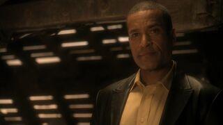 John Jones (Smallville)2