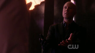 Lex Luthor (Smallville)24