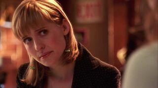 Chloe Sullivan (Smallville)20