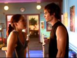Smallville: Wayne: Asylum